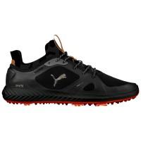 Puma Golf Men Ignite Pwradapt Shoes-19285701