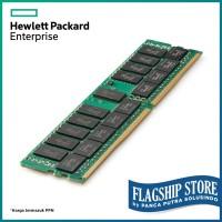876181-B21 HPE 8GB (1x8GB) Dual Rank x8 DDR4-2666 CAS-19-19-19 Registe