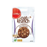 Munchy's Oat Krunch Dark Chocolate 416 g