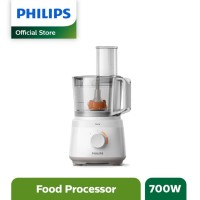 Philips Food Processor - White HR7310/00