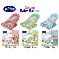 Delux Baby Bather Pliko