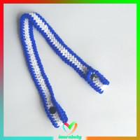 kalung masker / tali masker anak