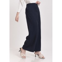 Blanik Yoel Pants Navy