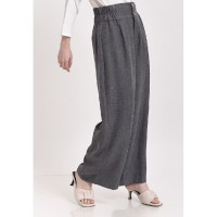 Blanik Angel Pants Grey