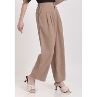 Blanik Dominic Pants Cream