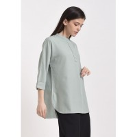 Blanik Rafla Tops Green