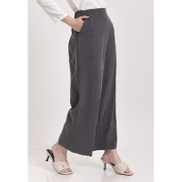 Blanik Yoel Pants Grey