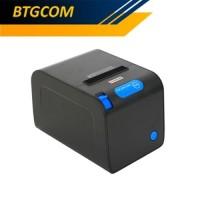 Mini Pos MP-RP80U Auto Cutter Thermal MiniPos MPRP80U Printer