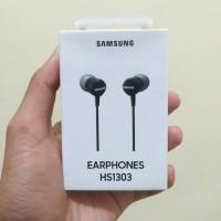 Earphone Samsung HS1303 Original
