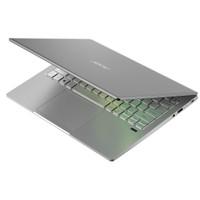 """ACER Swift 3 Air 2 SF313-52 (i5-1035G4/8GB/512GB/13.3"""" QHD/W10/OHS)"""
