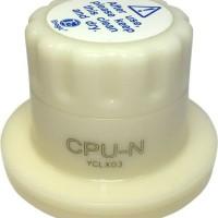 CPU N CPUN Plastik pembersih mesin kangen water CPU Ori enagic