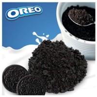 Oreo Crumb (Oreo Toping)