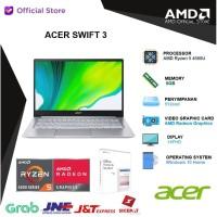 ACER Swift 3 SF314 42   Ryzen 5 4500U 8GB 512SSD 14FHD W10