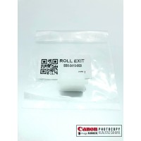 Roller exit Mesin Fotokopi Canon IR 6000/6570/5075 FB5-3410-000 Lokal