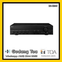 Amplifier Toa ZA-2240