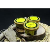 Durian Beku, Durian Cup Durentiz Kemasan 50gr ORIGINAL