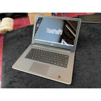 Laptop Gaming Desain Dell Inspiron 5459 Core i7 gen 6 Dual VGA