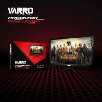 PC Komputer Paket Gaming Editing AMD A10 Ram 8GB DDR4 HDD500 SSD120GB