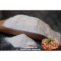 BUMBU TABUR SAPI PANGGANG HALAL FOOD GRADE 1 KG