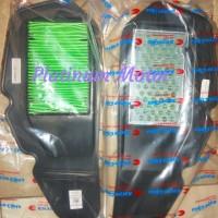 Filter Udara Honda Vario 125/150