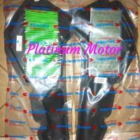 Filter Udara Honda PCX New 2018 / ADV