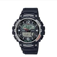 Jam Tangan Casio Outgear WSC-1250H-1AVDF Fishing Gear