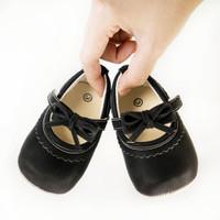 Sepatu Bayi   Prewalker   Jeremy   Kitty Series