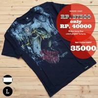 Kaos Surfing Distro Tshirt Surfing Distro Brand Super Premium Grosir I