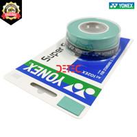Yonex Grip AC102EX 3in1 SUPER GRAP TAPE - Green AC 102 EX