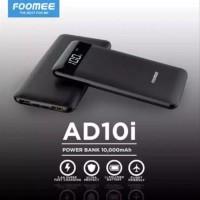 Foomee AD10i Powerbank [10.000mAh]
