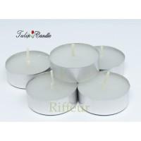 Tulip Candle Lilin Tealight Aromaterapi