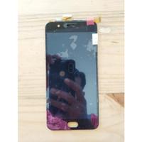 LCD Touchscreen Vivo Y69 1714 - Vivo Y69 Layar Sentuh Vivo Y69 FULSET - Hitam