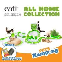 Catit Sense 2.0 All Home Collection Set