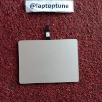 Touchpad Trackpad MacBook Pro 13 Inch A1278 2011