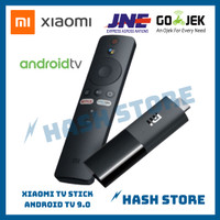 Xiaomi Mi TV Stick Android 9.0 TV Full HD Quadcore Smart 2K HDR Dongle