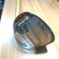 Stick Golf Driver Taylormade Burner