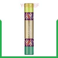 YZF SARIAYU Color Trend17 Liquid Eyeshadow Gili Lombok 06