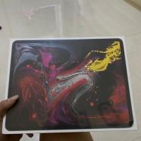 apple ipad pro 12.9 inch 64gb wifi cellular 3rd gen