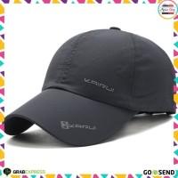 Topi Baseball Sport Fashion Hat Topi Golf