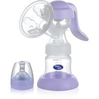 Baby Safe BPM01 Breast Pump Manual Pompa Asi Manual