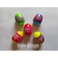 Surprise egg LOL   mainan kejutan hadiah   MTC Toys Fancy