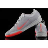 Sepatu Futsal NIKE Vapor 12 Pro Ic Size 44.5 (AH7387060) ORI BNIB