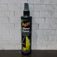 Meguiars - Meguiar's Dyna Cone Foam Pad Cleaner