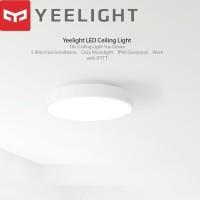Xiaomi Yeelight LED Ceiling Light IP60 Dustproof YLXD01YL