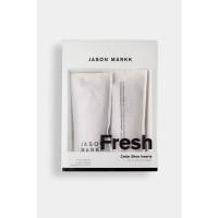 Jason Markk Cedar Freshener Shoe Inserts Penghilang Bau Odor Sneakers
