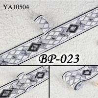 BP WALL BORDER PREMIUM 10 CMX 5 M WALLSTICKER WALLBORDER LIST PART 2