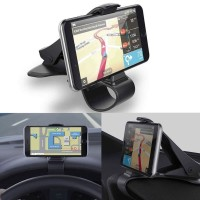 Car Holder Dashboard / Phone Holder Mobil Dashboard / Holder HP GPS