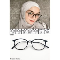 kacamata minus frame kacamata kekinian kacamata citra kirana terbaru