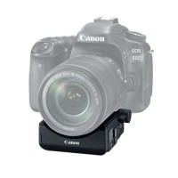 Canon Power Zoom Adapter PZ-E1 GARANSI RESMI DATASCRIP - PZE1