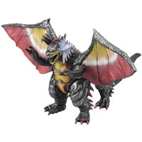 DX Zogu Kaiju Ultraman Monster Action Figure